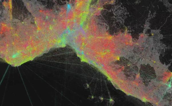 visualizando-o-pulso-das-cidades-através-de-dados-do-Foursquare