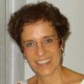 Doris Kosminsky